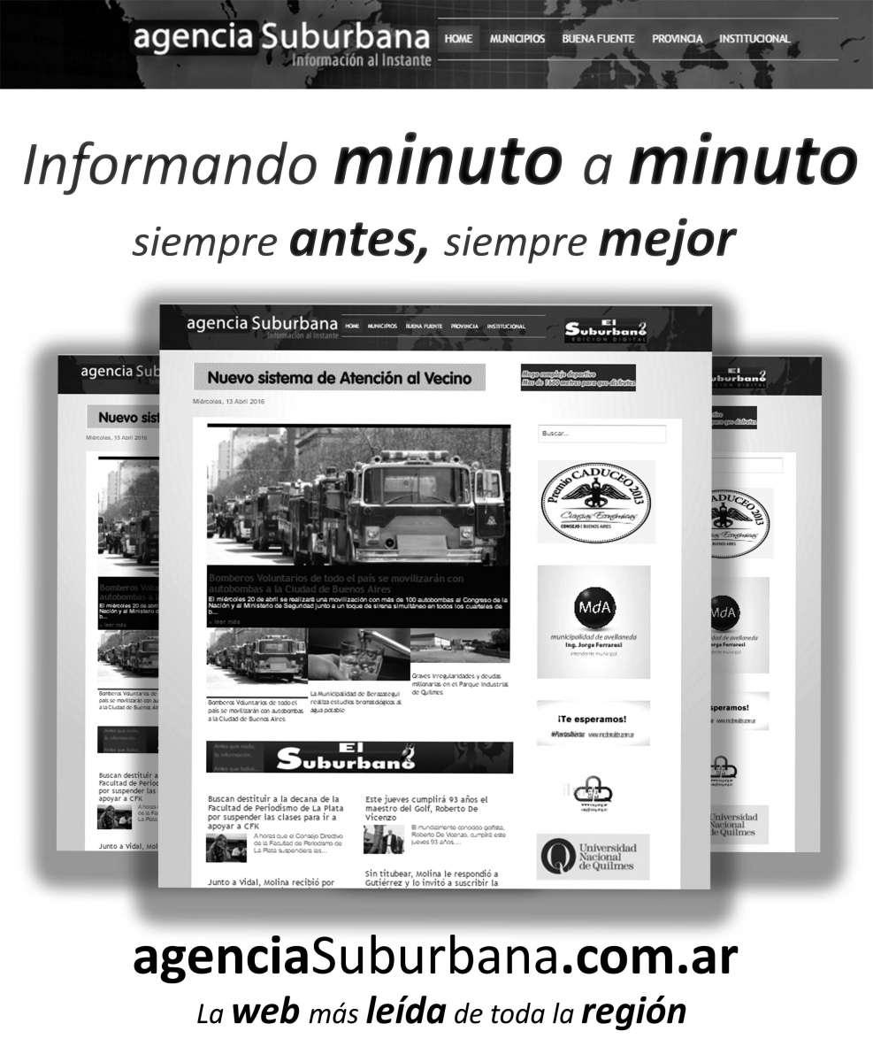 agencia-suburbana