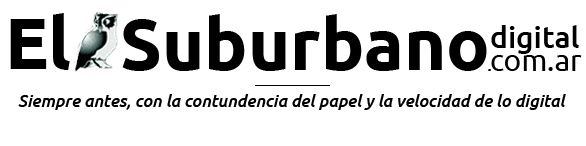 El Suburbano Digital