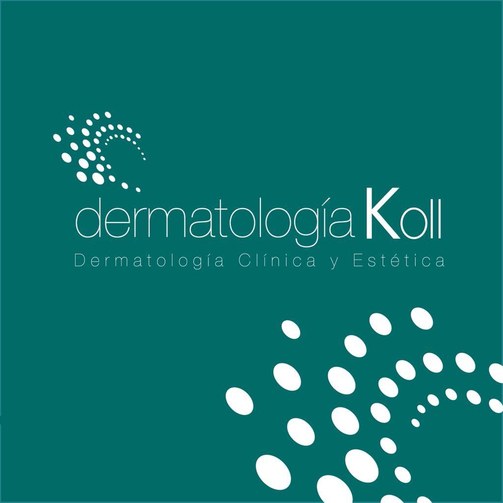 Dermatología Koll